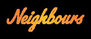 logo-_0006_neighbours