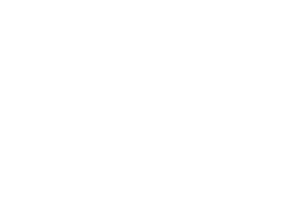 JV Publicity